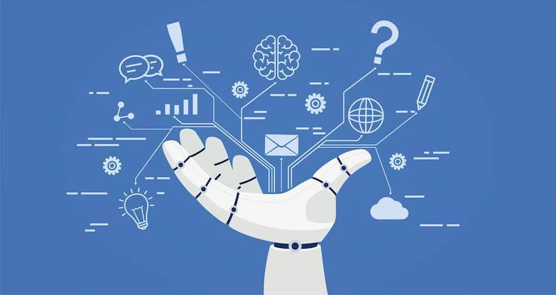 数据采集打破传统营销方式的利器