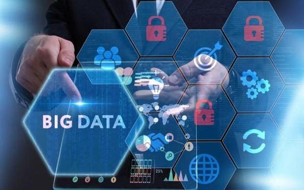 运营商大数据精准获客方式有哪些?